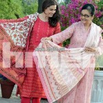 Gul Ahmed Summer Collection For Women 2013 006