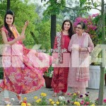 Gul Ahmed Summer Collection For Women 2013 007
