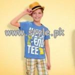 Guts by Cambridge Kids Wear Collection 2013 002