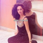 HQ Designs Summer Formal Collection 2013 For Girls 008