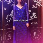 HQ Designs Summer Formal Collection 2013 For Girls 009