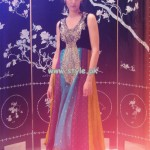 HQ Designs Summer Formal Collection 2013 For Girls 010