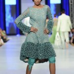 HSY Collection At PFDC Sunsilk Fashion Week 2013 001