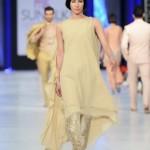 HSY Collection At PFDC Sunsilk Fashion Week 2013 0010