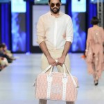 HSY Collection At PFDC Sunsilk Fashion Week 2013 0011