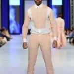 HSY Collection At PFDC Sunsilk Fashion Week 2013 0012