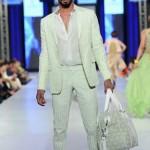 HSY Collection At PFDC Sunsilk Fashion Week 2013 0013