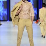 HSY Collection At PFDC Sunsilk Fashion Week 2013 0014