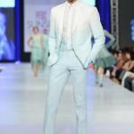 HSY Collection At PFDC Sunsilk Fashion Week 2013 0015