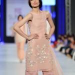 HSY Collection At PFDC Sunsilk Fashion Week 2013 0016