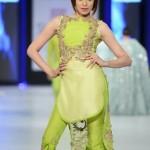HSY Collection At PFDC Sunsilk Fashion Week 2013 0017