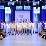 HSY Collection At PFDC Sunsilk Fashion Week 2013 0018
