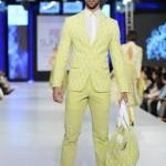 HSY Collection At PFDC Sunsilk Fashion Week 2013 0019
