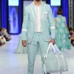 HSY Collection At PFDC Sunsilk Fashion Week 2013 002