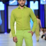 HSY Collection At PFDC Sunsilk Fashion Week 2013 0020