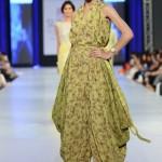 HSY Collection At PFDC Sunsilk Fashion Week 2013 0022