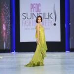 HSY Collection At PFDC Sunsilk Fashion Week 2013 0023