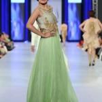 HSY Collection At PFDC Sunsilk Fashion Week 2013 0024