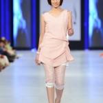HSY Collection At PFDC Sunsilk Fashion Week 2013 003