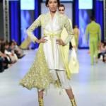 HSY Collection At PFDC Sunsilk Fashion Week 2013 005