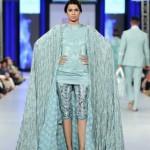HSY Collection At PFDC Sunsilk Fashion Week 2013 006