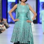 HSY Collection At PFDC Sunsilk Fashion Week 2013 007