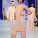 HSY Collection At PFDC Sunsilk Fashion Week 2013 008