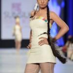 Hamza Bokhari Collection At PFDC Sunsilk Fashion Week 2013 002