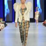 Hamza Bokhari Collection At PFDC Sunsilk Fashion Week 2013 003