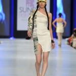 Hamza Bokhari Collection At PFDC Sunsilk Fashion Week 2013 005