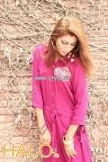 House Of HALO Summer Collection 2013 For Girls 005