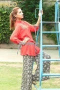 House Of HALO Summer Dresses 2013 For Girls 008