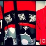 Jalebi New Summer Dresses 2013 for Women 005