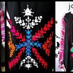 Jalebi New Summer Dresses 2013 for Women 006