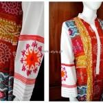 Jalebi New Summer Dresses 2013 for Women 007