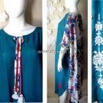 Jalebi New Summer Dresses 2013 for Women 008