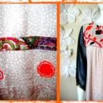 Jalebi New Summer Dresses 2013 for Women 009