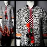 Jalebi New Summer Dresses 2013 for Women 010