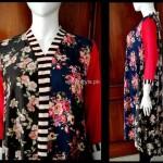 Jalebi New Summer Dresses 2013 for Women 011