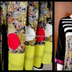 Jalebi New Summer Dresses 2013 for Women 013