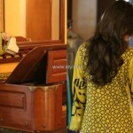 Jannat Nazir New Summer Dresses 2013 for Women 015