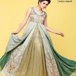 Jannat Nazir Summer 2013 New Arrivals for women 002