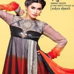 Jannat Nazir Summer 2013 New Arrivals for women 003