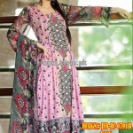 Jubilee Cloth Mills Lawn Collection 2013 For Summer 003