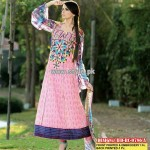 Jubilee Cloth Mills Ragmus Collection 2013 For Summer 008