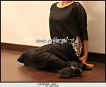Kapraa Gali by Anum Jung Summer Arrivals 2013 For Girls 002