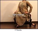 Kapraa Gali by Anum Jung Summer Arrivals 2013 For Girls 004