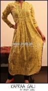 Kapraa Gali by Anum Jung Summer Arrivals 2013 For Girls 007