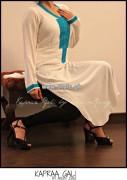Kapraa Gali by Anum Jung Summer Arrivals 2013 For Girls 008