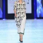 Karma Collection At PFDC Sunsilk Fashion Week 2013 001